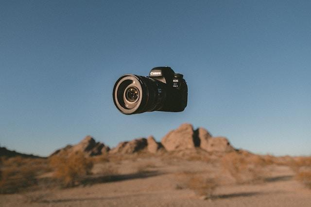Aparat-Canon-6D-mk2