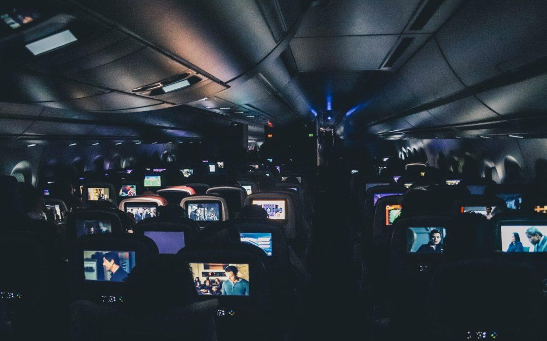 Dlaczego film reklamowy jest tak skuteczny?