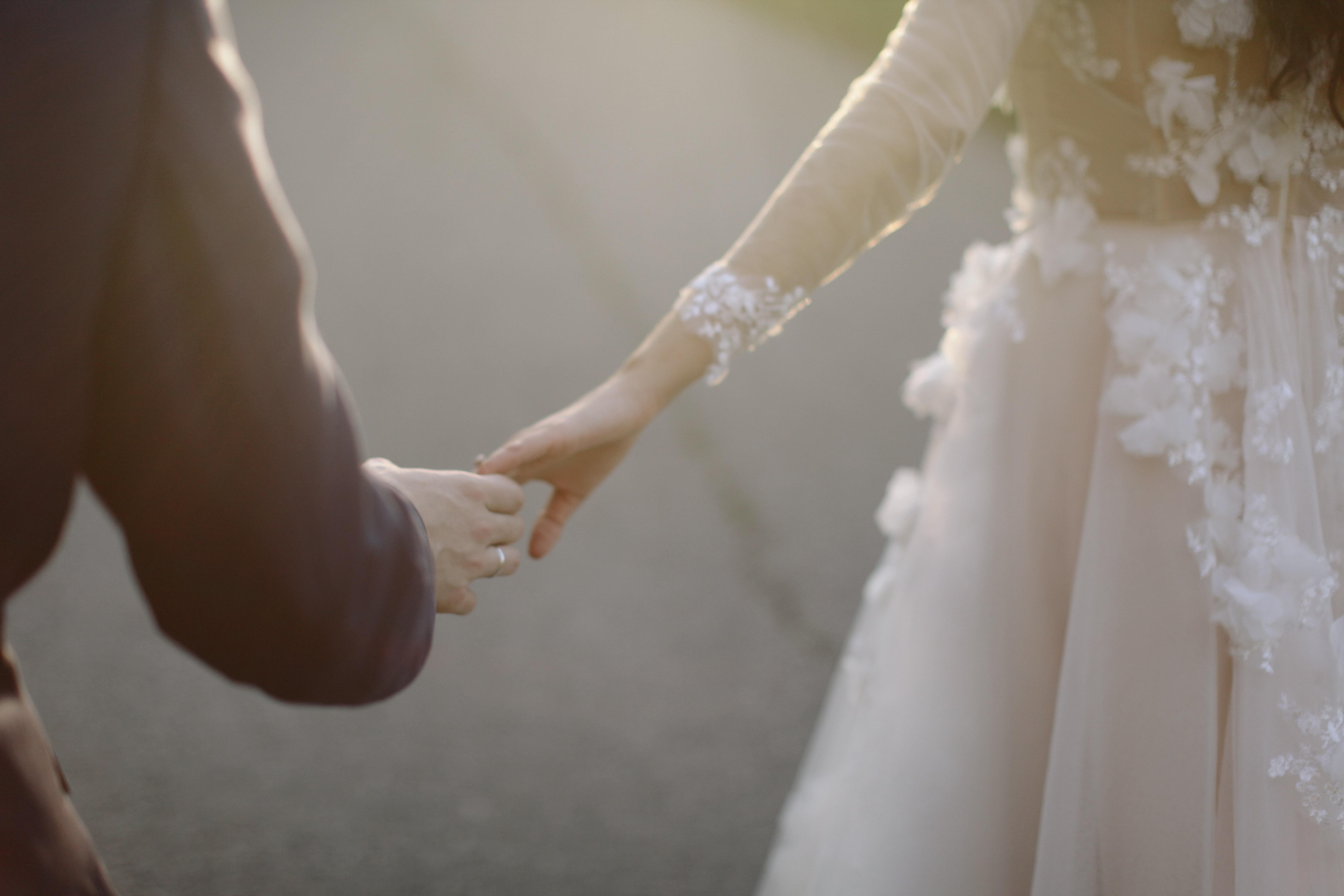 fotografia i filmowanie ślubne