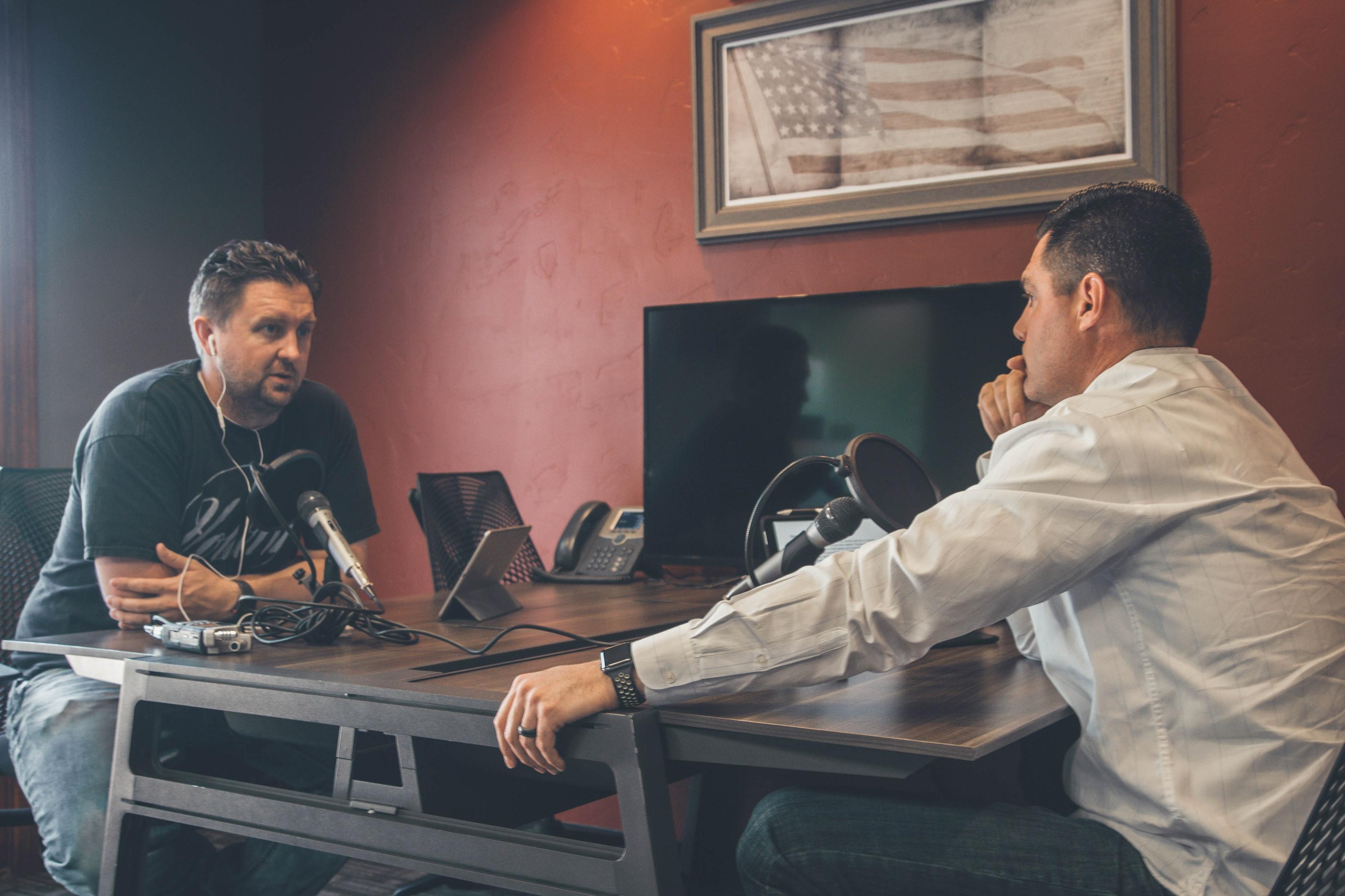 wywiad film