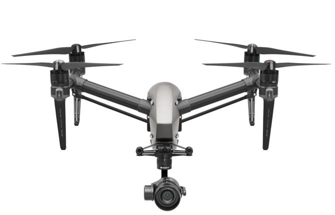 Ile kosztuje profesjonalny dron